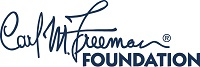carl-freeman-foundation-logo-web