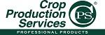 crop-production-services-logo-web