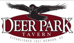 deer-park-logo-new-web