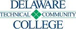 delaware-tech-logo-web