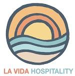 lavida-hospitality-logo-web
