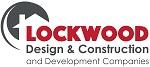 lockwood-design-logo-web