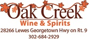 oak-creek-wine-logo-web