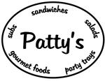 pattys-logo-web