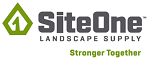 site-one-logo-web