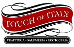 touch-italy-logo-web