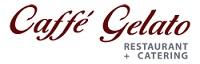 caffe-gelato-logo-web