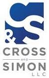 cross-simon-logo-web
