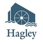 hagley-logo-web