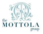 mottola-group-logo-web