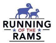running-rams-race-logo-web
