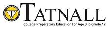 tatnall-logo-web