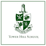 tower-hill-logo-web