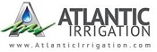 atlantic-irrigation-logo-web