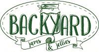 backyard-jam-logo-web