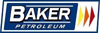 baker-petroleum-logo-web