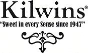 kilwins-logo-web
