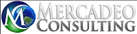 mercadeo-consulting-logo-web