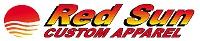 red-sun-logo-web