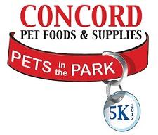 2017-pets-in-park-race-logo-web
