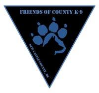 Friends-of-NCC-K9-Logo-web