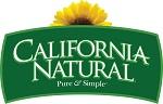 california-natural-logo-web
