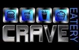 crave-eatery-logo-web