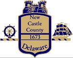 new-castle-county-logo-web