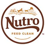 nutro-logo-web
