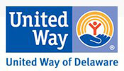 United-Way-of-Delaware-logo-web