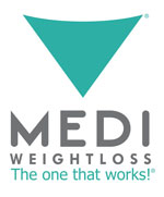 medi-weight-loss-logo-web