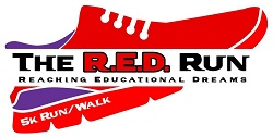 red-run-logo-web
