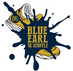 blue-earl-shuffle-logo-web