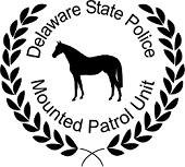 de-state-police-mounted-patrol-logo-web
