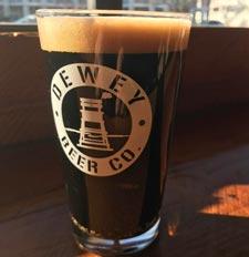 dewey-beer-glass-img-web