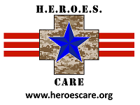 heroes-care-logo-web