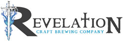 revelation-brewing-logo-web