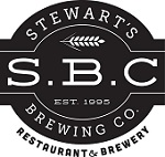 stewarts-brewing-logo-web