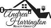 andrew-harrington-realty-group-logo-web