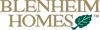 blenheim-homes-logo-web