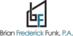 brian-frederick-funk-pa-logo-web