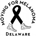 moving-melanoma-logo-web