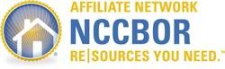 nccbor-logo-web
