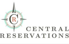 central-reservations-logo-web