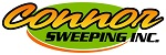 connor-sweeping-logo-web