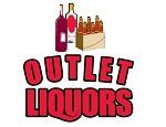 outlet-liquors-logo-web