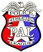 pal-logo-web