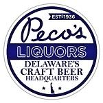pecos-liquors-delaware