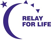 relay-life-logo-web