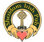 sheridans-irish-pub-logo-web